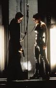 Матрица / The Matrix (Киану Ривз, 1999) Beccd2324340864