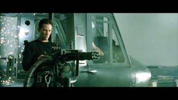 Матрица / The Matrix (Киану Ривз, 1999) 96a18a324350570