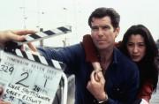 Джеймс Бонд 007: Завтра не умрёт никогда / Tomorrow Never Dies (Пирс Броснан, 1997) 671a5f324382249