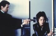 Джеймс Бонд 007: Завтра не умрёт никогда / Tomorrow Never Dies (Пирс Броснан, 1997) B21d0c324382798