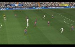 Download PES 2014 UCL TV Scoreboards by Pesmonkey