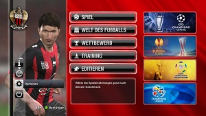 Download PES 2014 Wave Glossy Logopack Ligue 1