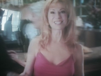 Kathie Lee Gifford more clips last carnival video 2000 ?
