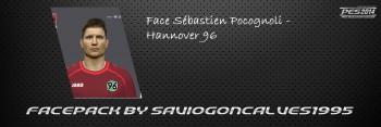 Download Sebastien Pocognoli by saviogoncalves1995