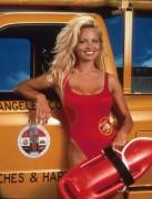 Спасатели Малибу / Baywatch (сериал 1989–2001) E3fb38325656732