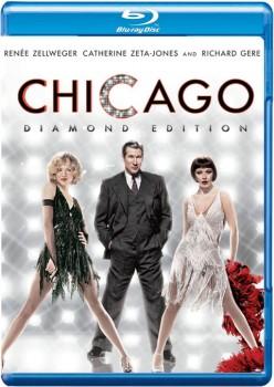 Chicago 2002 m720p BluRay x264-BiRD