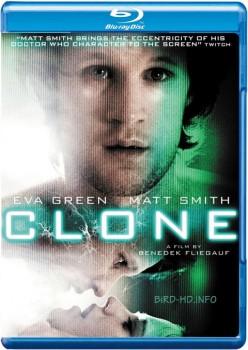 Clone 2010 m720p BluRay x264-BiRD