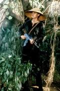 Рэмбо: Первая кровь 2 / Rambo: First Blood Part II (Сильвестр Сталлоне, 1985)  26b177326648656
