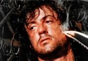 Рэмбо: Первая кровь 2 / Rambo: First Blood Part II (Сильвестр Сталлоне, 1985)  96e529326649053