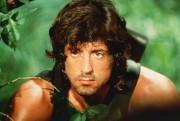 Рэмбо: Первая кровь 2 / Rambo: First Blood Part II (Сильвестр Сталлоне, 1985)  9a3cd8326648845