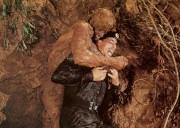 Рэмбо: Первая кровь 2 / Rambo: First Blood Part II (Сильвестр Сталлоне, 1985)  B76220326649420