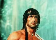 Рэмбо: Первая кровь 2 / Rambo: First Blood Part II (Сильвестр Сталлоне, 1985)  Debd07326649462