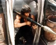 Рэмбо: Первая кровь 2 / Rambo: First Blood Part II (Сильвестр Сталлоне, 1985)  Ea04e5326649491