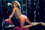 Marilyn monroe nude videos make her