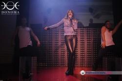 SUPERSTAR 80 - SABRINA SALERNO - 16.05.14 LIVE @DONOMA CIVITANOVA  77939d327326432