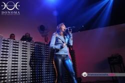 SUPERSTAR 80 - SABRINA SALERNO - 16.05.14 LIVE @DONOMA CIVITANOVA  Db1442327326134