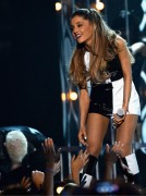 Ariana Grande - 2014 Billboard Music Awards in Las Vegas - 05/18/14