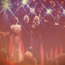"""19 Mayo - Rob en la Premiere de """"Maps to the stars"""" en Cannes!!! D4f8b1327590846"""