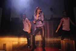 SUPERSTAR 80 - SABRINA SALERNO - 16.05.14 LIVE @DONOMA CIVITANOVA  D5eca4327592040