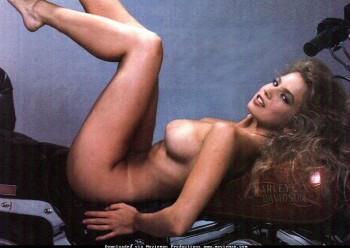 amateur porn shower nudity sex