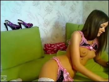 http://thumbnails112.imagebam.com/32787/57468c327863113.jpg