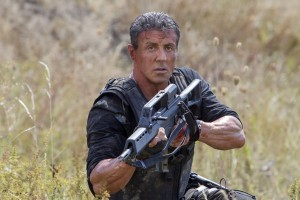 Неудержимые 3 / The Expendables 3 (Сильвестр Сталлоне, Джейсон Стейтем, Дольф Лундгрен, Дольф Лундгрен, Мел Гибсон, Харрисон Форд, Арнольд Шварценеггер, 2014) Df7205327863808