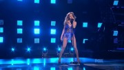 Jennifer Lopez - First Love (AMERICAN IDOL Finale 21-05-2014)