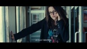 "Kristen Stewart ""Sils Maria"" Screen Caps - Ass in Thong"
