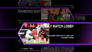 Download Indonesia Super League SubMenu by madn11