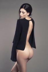 http://thumbnails112.imagebam.com/32854/aadc0b328535374.jpg
