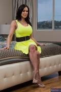 Kendra *** - My Fr!ends Hot Mom (5/23/14) x31