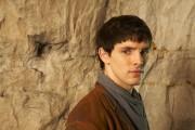 Мерлин / Merlin (сериал 2008-2012) 10d668328662983