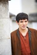 Мерлин / Merlin (сериал 2008-2012) 2007bb328662009