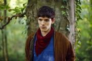 Мерлин / Merlin (сериал 2008-2012) 2102a3328668462