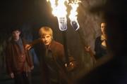 Мерлин / Merlin (сериал 2008-2012) 2f570a328663483