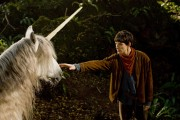 Мерлин / Merlin (сериал 2008-2012) 334ad2328667161