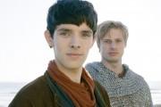 Мерлин / Merlin (сериал 2008-2012) 3700b0328667229