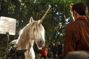 Мерлин / Merlin (сериал 2008-2012) 3b3420328668339