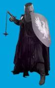 Мерлин / Merlin (сериал 2008-2012) 43c4a7328665511
