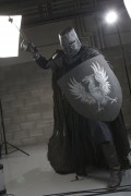 Мерлин / Merlin (сериал 2008-2012) 9e7035328665632