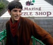 Мерлин / Merlin (сериал 2008-2012) Ffc155328668061