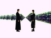 Матрица / The Matrix (Киану Ривз, 1999) 02b45d328678103