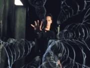 Матрица / The Matrix (Киану Ривз, 1999) A69c06328678118