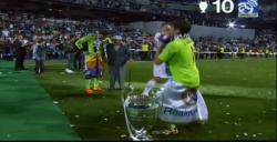 Martín en la celebración de la décima Champions (2014) 95daee328841171