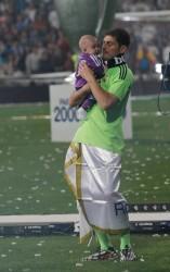 Martín en la celebración de la décima Champions (2014) - Página 2 D65806328933840