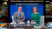 Margaret Brennan - newsperson - CBS News This Morning - May 26 2014