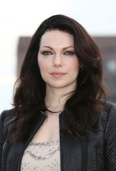 Laura Prepon - Orange Is the New Black' Photo Call in London 5/29/14
