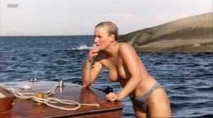 norsk homse porno lene alexandra nude