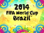 PesEgy World Cup Patch Pes 13 by Walid Tity