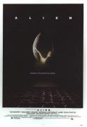 Чужой / Alien (Сигурни Уивер, 1979)  595180330369764